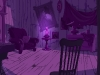 freespin_bg_room3_purple