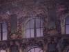ransacked-palace_72