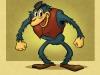 MonkeyGuy_72
