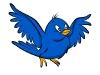 Bird_v4