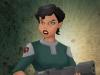 mercenarywomangallery