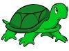 turtle_v3_72