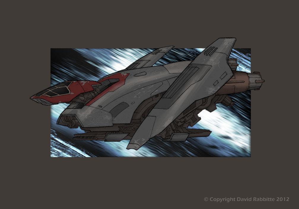 grey-raven_gallery