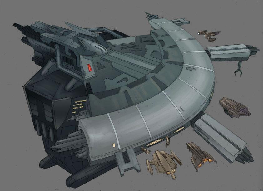 space-station-design-22309