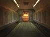 prison-transfer-hall-2_72