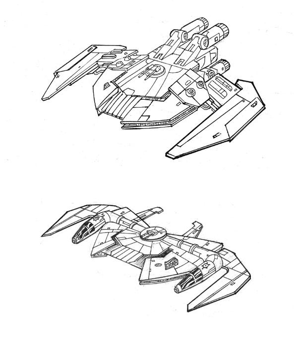wing-scurvee-designs_72