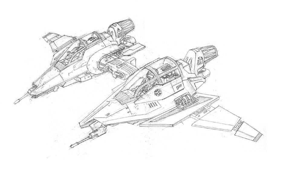 wing-scurvee_72