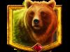 BearSymbolArt