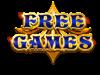 FreeGames4