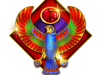 Horus_small