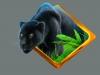 PantherSymbol