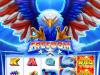 PowerShot_FreedomInterface_92519_sized