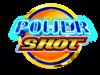 PowerShot_symbol