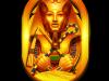 Sphinx4_small