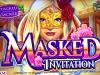 maskedinvitation-3
