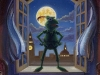 muppet-peter-pan-hardcover-color_72