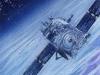 space_satellite