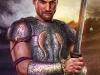 spartacus_72