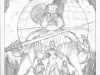 StarWars80CoverPencils_72