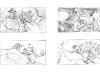 storyboardsannelle_72