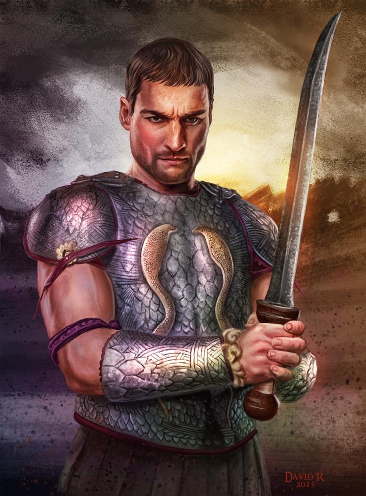 Spartacus_72_2